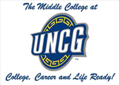 Middle-College-at-UNCG-Logo