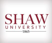 shaw_newlogo